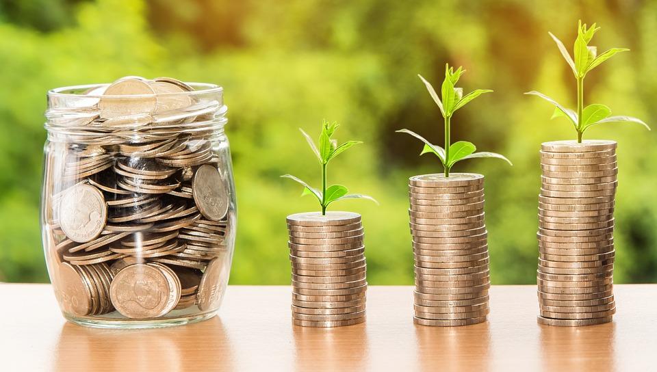 不動産投資ローンのメリットとリスクをご説明します!