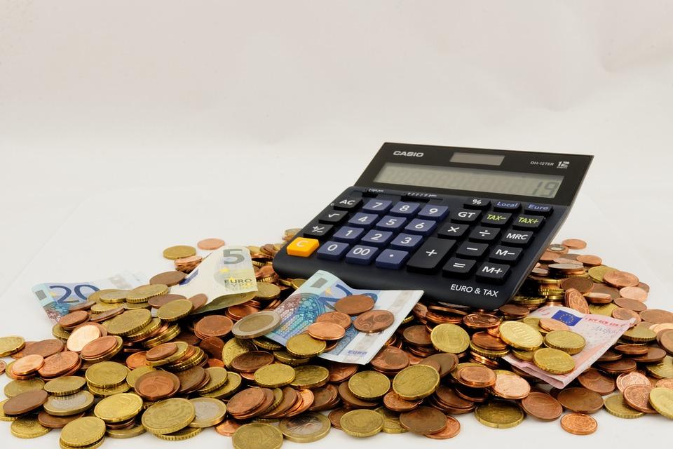 不動産投資と譲渡所得税の関係とは?売却時の税金について