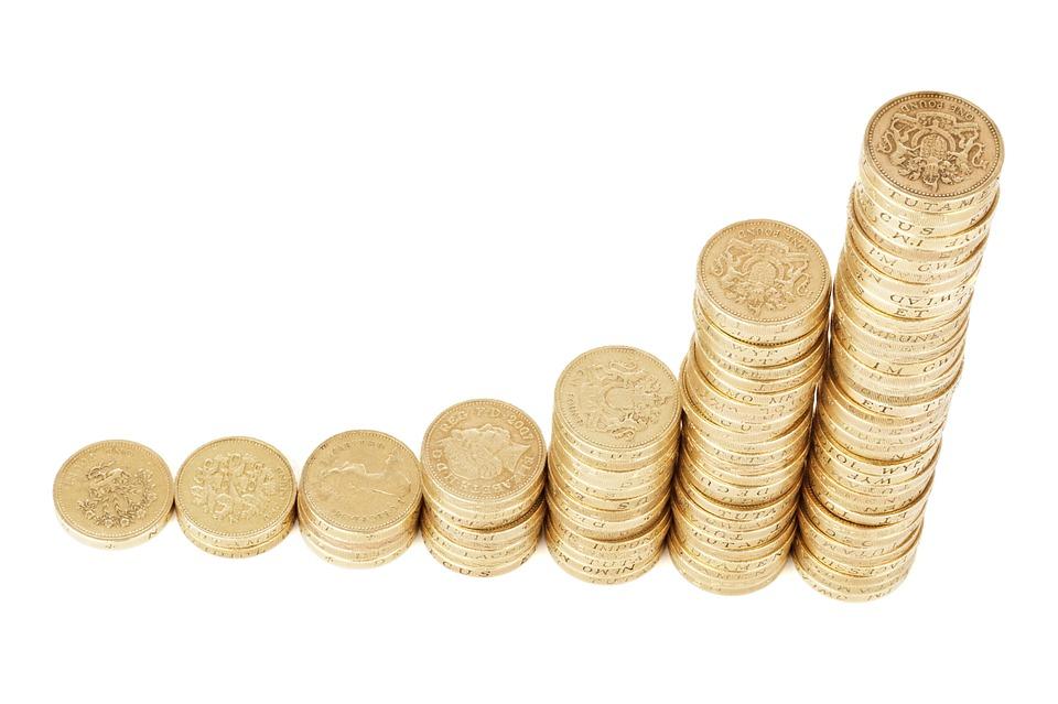 不動産投資ローンの「変動金利」と「固定金利」について