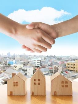 安定した不動産賃貸収入を得るために大切な管理会社選び