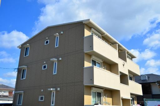 区分マンションへの投資、一棟物件への投資、どちらが良い?
