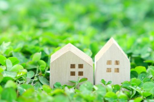 不動産投資、新築と中古どちらがおすすめ?